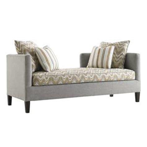 Upholstery Southton by Loveseats Cheshire Southington Wallingford Hamden