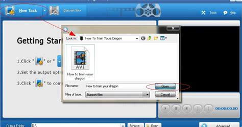 full version video areva99 download total video converter 3 71 full version