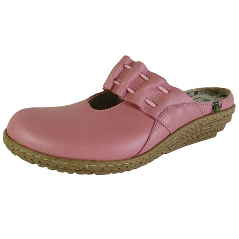 clog sneakers for el naturalista womens n923 recyclus ella clog shoes ebay