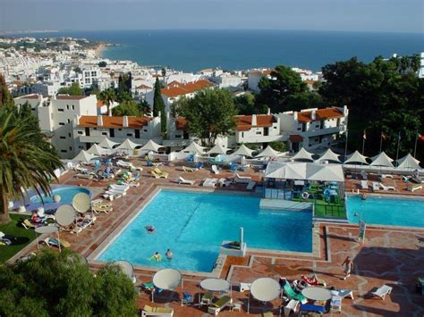 appartments in portugal image gallery portugal apartments