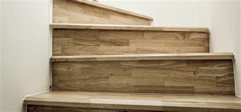 zelf trap maken kosten trap bekleden met hout prijs en kosten