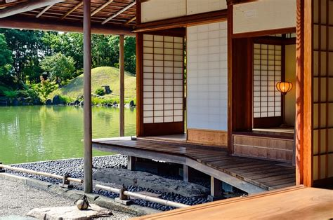home beautiful original design japan the best sights in kyoto awesome things to do for first