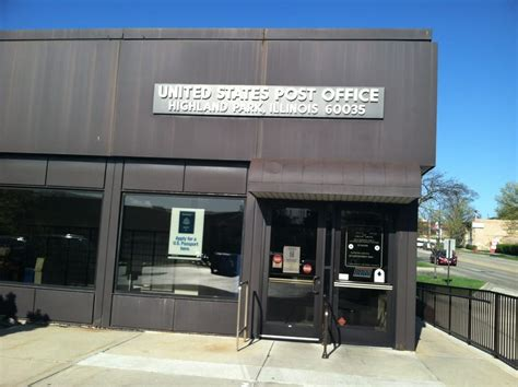 u s post office post offices 833 central ave