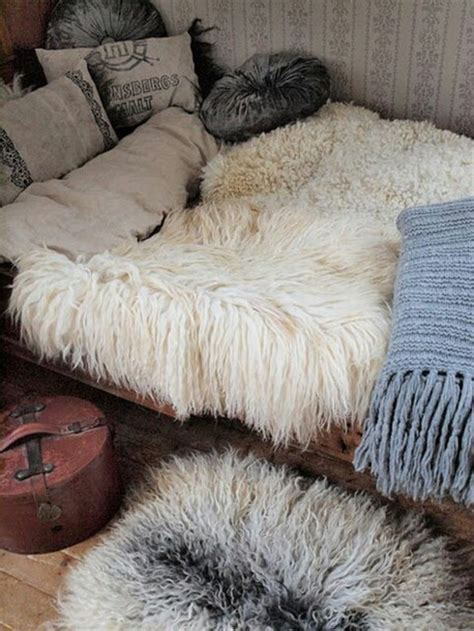 sheepskin comforter home accessory sheepskin sheepskin throw bedding