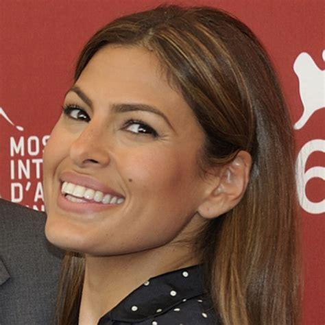 famous cuban female actresses eva mendes actress film actor film actress film