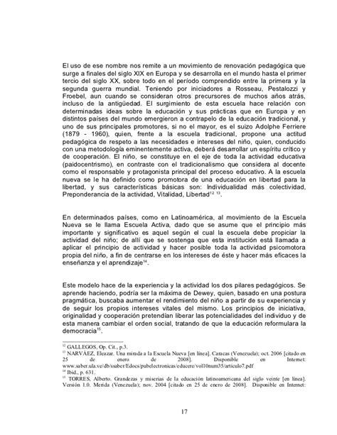 biography nghia là gì implementaci 243 n de pedagog 237 a conceptual en la ense 241 anza de