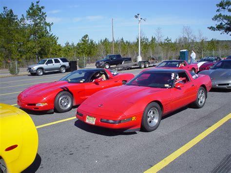c4 corvette rims for sale 1995 corvette rims corvetteforum chevrolet corvette
