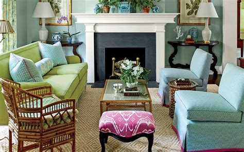 ashley whittaker turquoise living room decor living room paint ideas find