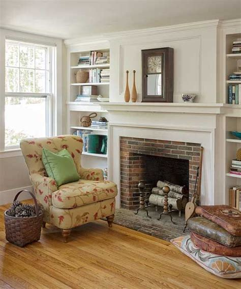farmhouse fireplace mantel 17 best ideas about farmhouse fireplace on