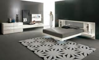 Bedroom Design Modern Minimalist Modern Minimalist Style Bedroom Interior Design Modern