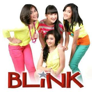 blink thats my boy inboxsctv 21042013 lirik lagu blink that s my boy lengkap 91