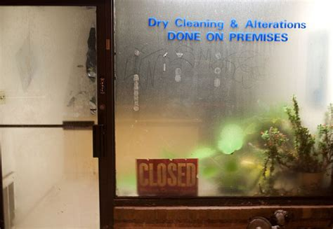 sofa dry cleaners near me green dry cleaners near me