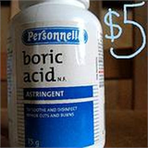 Boric Acid Mattress by Boric Acid Bed Bugs Bed Bugs Registry