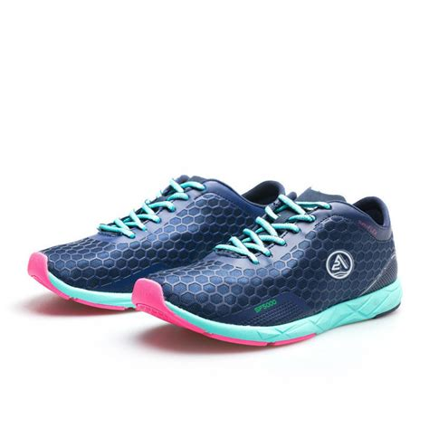 2015 new design sports shoes manufacturers buy