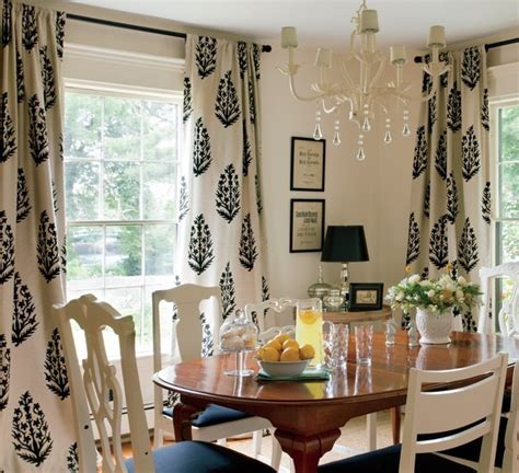Hanging Curtains High Decor 20 Rule Of Thumb Measurements For Decorating Your Home Driven By Decor