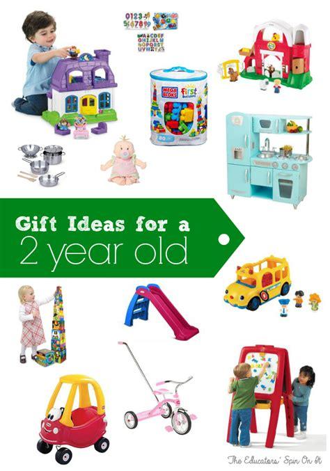 Ee  Birthday Ee    Ee  Gift Ee    Ee  Ideas Ee   For Two Years  Ee  Old Ee   Bloggers Fun