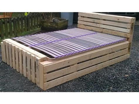 fa軋des meubles cuisine 150 r 233 alisations en bois de palettes