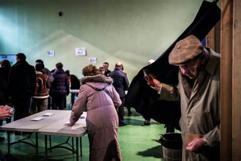 bureau de vote lyon 7 bureau de vote lyon lyon un manque d 39 assesseurs pour
