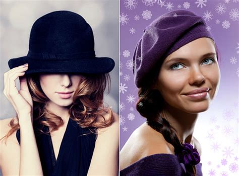 cap style haircuts for women related keywords suggestions for side hats