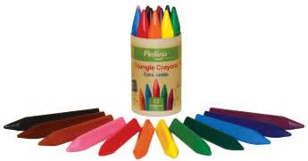 crayon colors crayon colors stationeryinfo