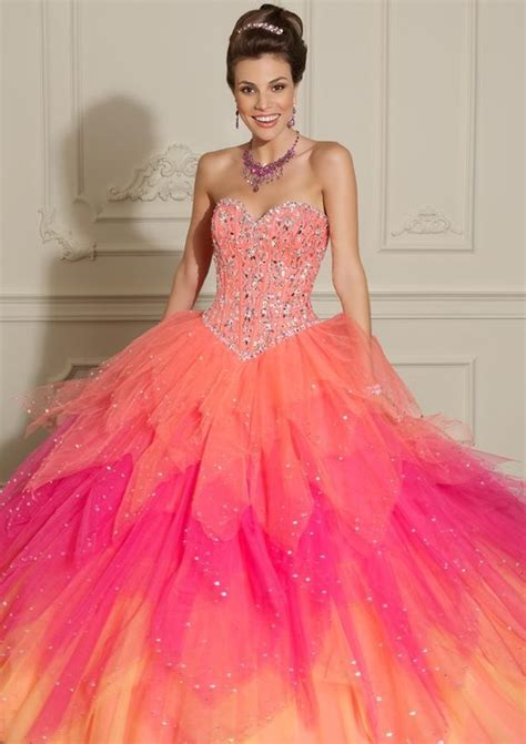 pink colour combination dresses 8 pink color combinations that look amazing quinceanera