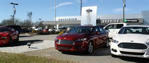 Ford Dealership Cary Nc General Contracting Company A B Goodrich Contracting