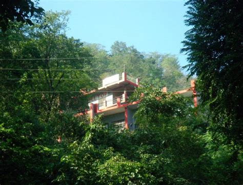 green cottage rishikesh hill top swiss cottage photos hotel hill top swiss