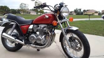 Honda Motorcycle For Sale Page 1 New Used Cb650 Motorcycles For Sale New Used