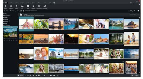 foto design program free download the smart photo album software for your photos