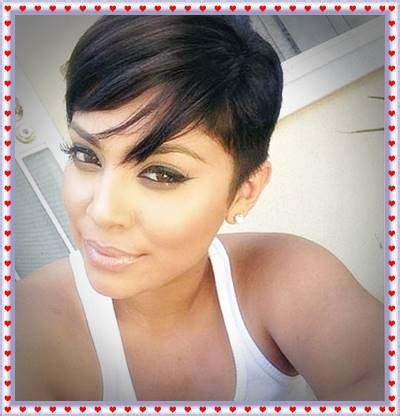 gallery list of colors black hairstle picture black women hairstyles ideas in 2018 haircut styles and
