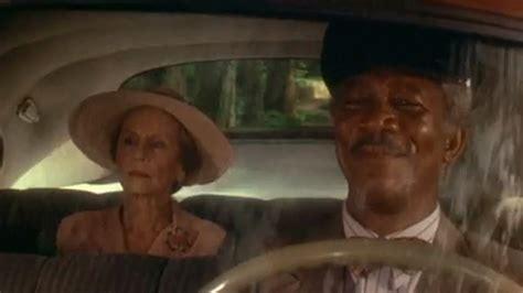 Driving Miss Daisy Meme - paseando a miss daisy tr 225 iler vo sensacine com