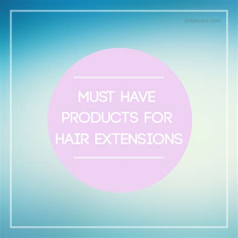 must have hair do for 2015 must have products for hair extensions hair extensions