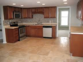 Kitchen Renovations Ideas Kitchen Remodeling Pictures Afreakatheart
