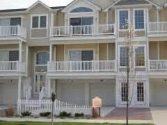 432 east 24th avenue unit c in condos wildwood rentals island realty