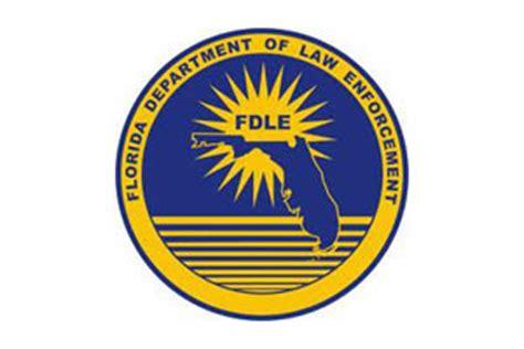 Fdle Criminal Record About Fingerprint Express Livescan Fingerprinting Licensing Background Screening