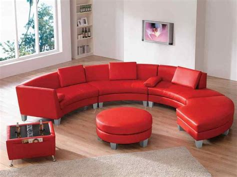 Who Makes The Best Sofa by Best Sofa Sets Design Ideas Android Apps On Play