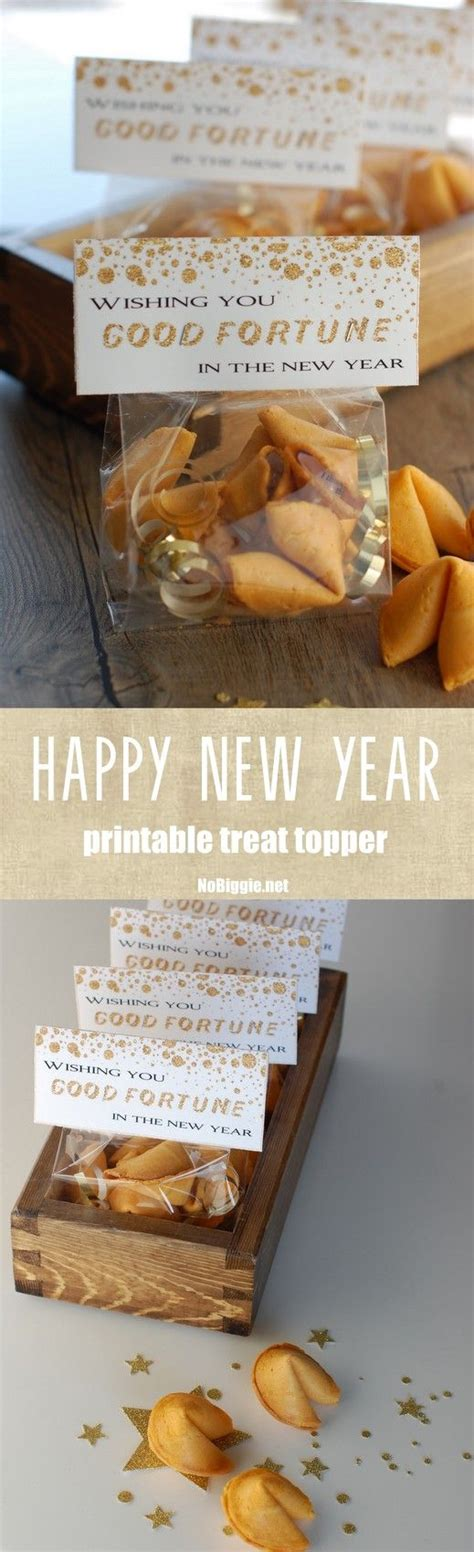 new year fortune cookie messages best 25 fortune cookie quotes ideas on