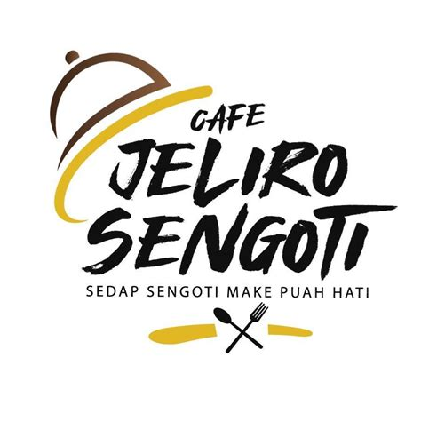 kedai kopi haji zul home kuala lumpur malaysia menu
