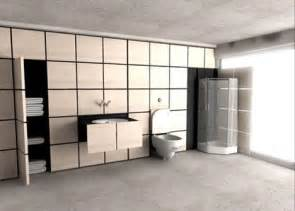 modular bathroom designs 12 dynamic bathroom bedroom design decor ideas urbanist