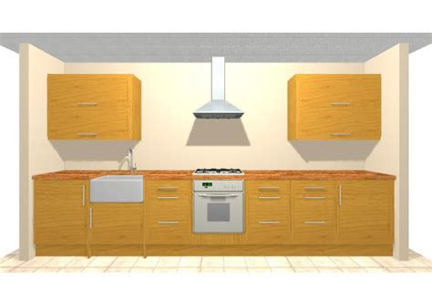 B Q Kitchen Cabinets Solid Wood Kitchen Cabinets Solid Oak Kitchen Price And Quality Comparison