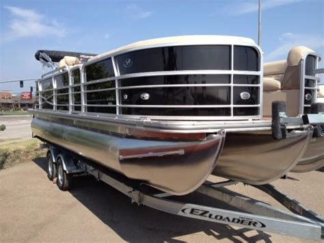 boat dealers kalispell xcursion boats for sale in montana