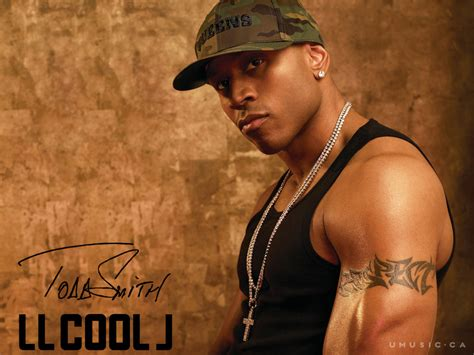 Ll Cool J Coloring Page by Ll Cool J Color Band Decal Prosportstickers