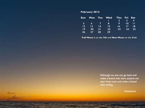 calendar background desktop wallpaper with calendar wallpapersafari