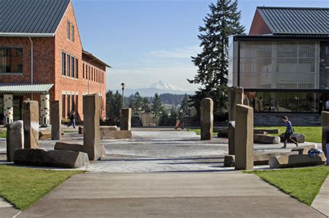 Washington State Vancouver Mba Ranking by 20 Best Schools For Criminology 2017