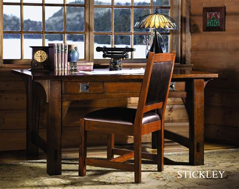 Classic Furniture Charlottesville Va by Workspace Classic Furniture
