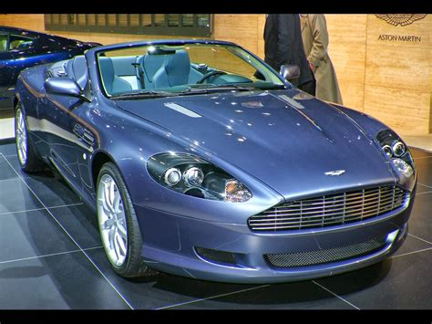 2014 aston martin db9 volante 2014 aston martin db9 volante wallpaper prices