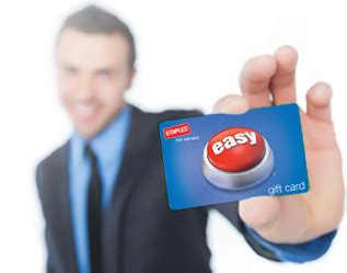 Can You Use Staples Gift Cards Online - ascending butterfly ad i got celebrated with a staplessymphony and you get a