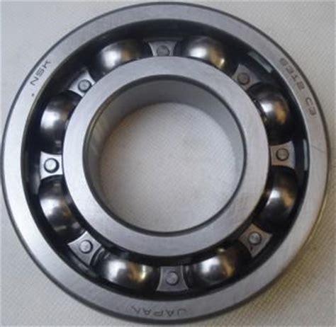 6014 zzcm ns7s groove nsk bearing 6014 zz bearing 70x110x20 jinan levo bearing