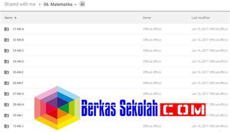 format laporan inventaris barang format excel berkas sekolah format laporan inventaris barang format excel berkas sekolah