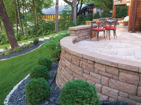 backyard masters complaints backyard landscaping ideas retaining walls gogo papa